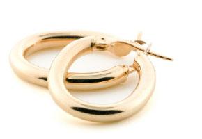2inline-earrings