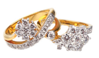 2inline-gold-rings
