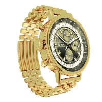 3inline-watch1