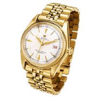 3inline-watch5