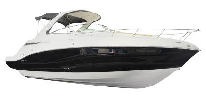 inline-boat